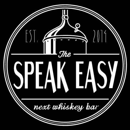 LOIMID031V506G7D_1_The-Speak-Easy